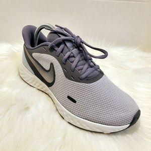 Nike, Revolution 5 Sneaker Size 8